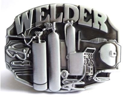 Best Mig Welders
