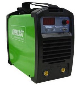everlast-powerarc-140-140amp
