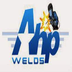 AHP Welds Company Review