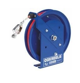 Coxreels 170-SD-35 Sd Series Welding Hose Reel