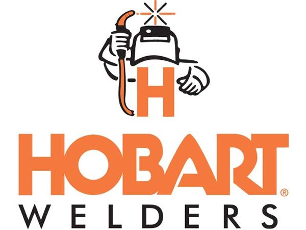 Hobart welders review